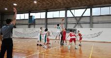 https://www.basketmarche.it/immagini_articoli/30-01-2019/stamura-ancona-regola-pontevecchio-basket-resta-imbattuto-120.jpg