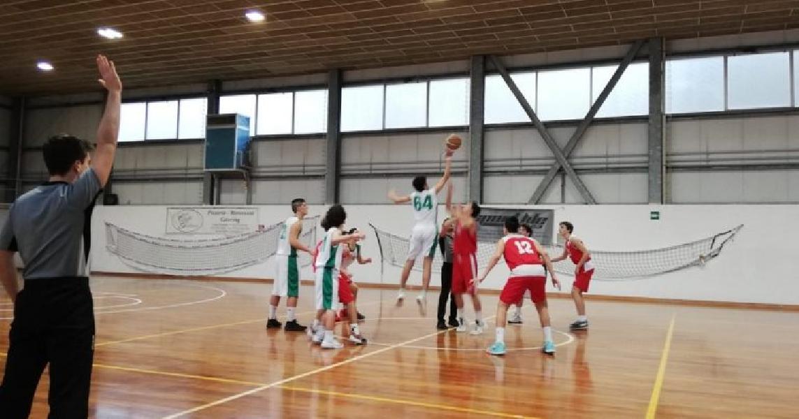https://www.basketmarche.it/immagini_articoli/30-01-2019/stamura-ancona-regola-pontevecchio-basket-resta-imbattuto-600.jpg