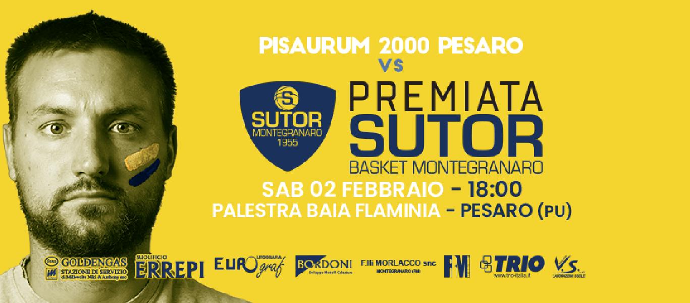 https://www.basketmarche.it/immagini_articoli/30-01-2019/sutor-montegranaro-cerca-campo-pisaurum-pesaro-punti-continuare-correre-600.png