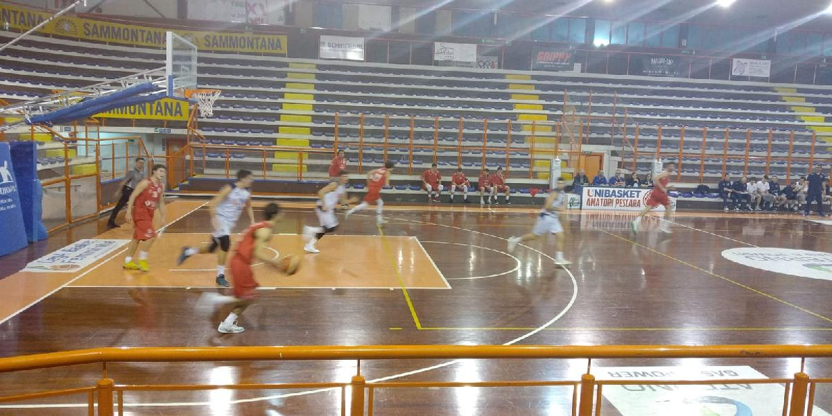 https://www.basketmarche.it/immagini_articoli/30-01-2019/virtus-valmontone-espugna-campo-unibasket-pescara-600.jpg