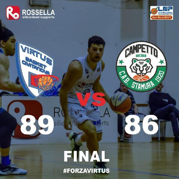 https://www.basketmarche.it/immagini_articoli/30-01-2020/campetto-ancona-spreca-punti-vantaggio-cade-supplementare-derby-civitanova-600.jpg