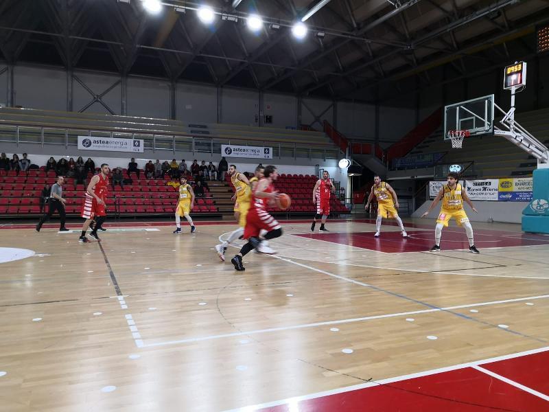 https://www.basketmarche.it/immagini_articoli/30-01-2020/pallacanestro-recanati-coach-pozzetti-dobbiamo-migliorare-tanto-ragazzi-tolentino-hanno-reagito-600.jpg