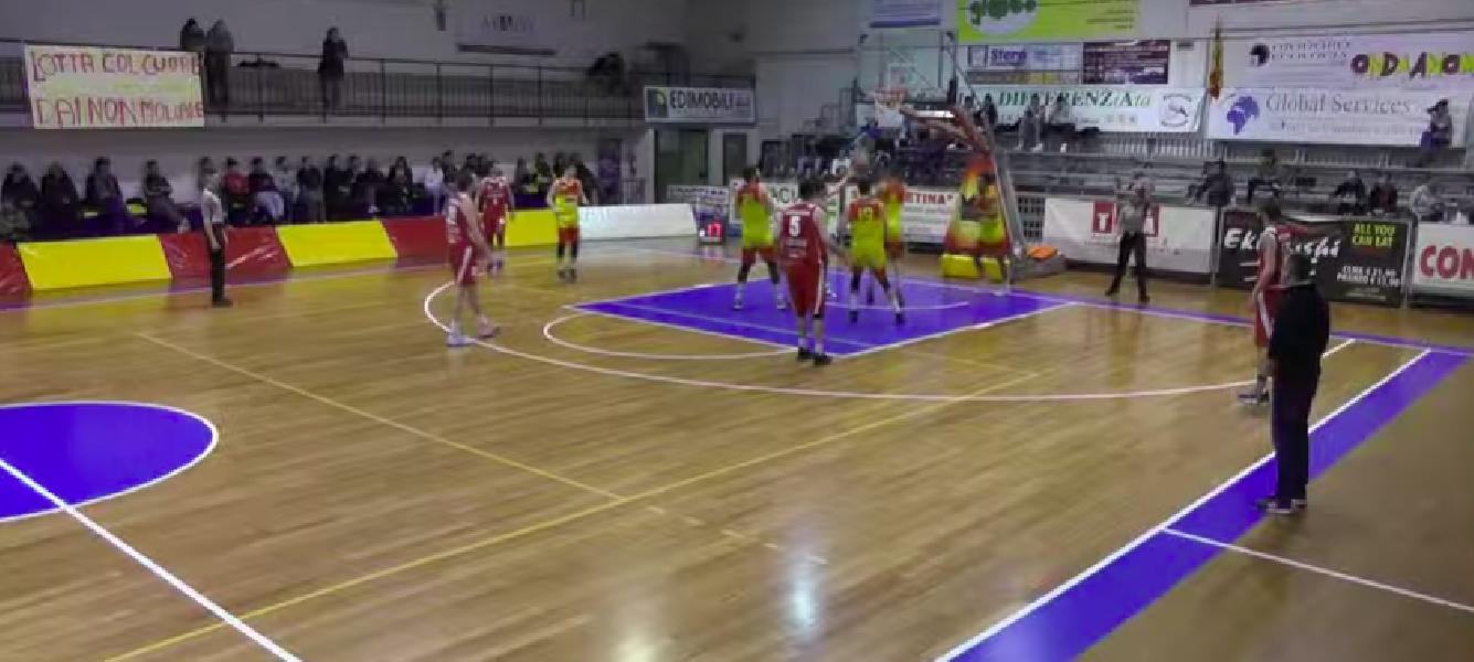 https://www.basketmarche.it/immagini_articoli/30-01-2020/posticipo-pallacanestro-senigallia-sconfitta-campo-giulianova-basket-dopo-supplementare-600.png