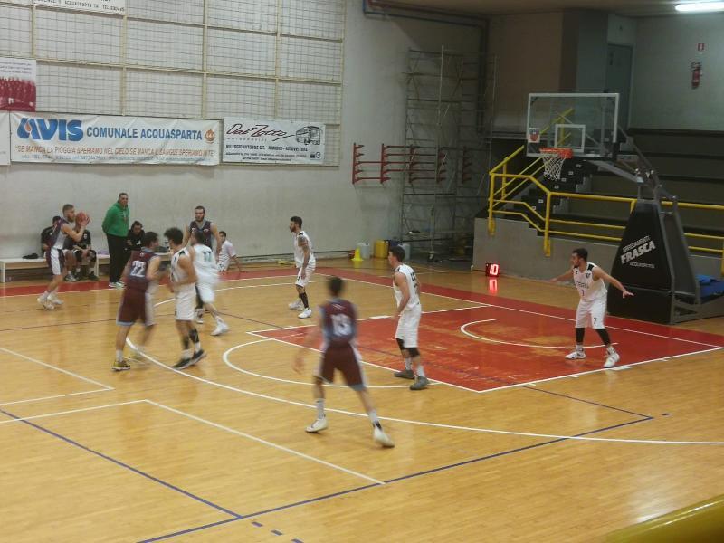 https://www.basketmarche.it/immagini_articoli/30-01-2020/recupero-ritorno-virtus-terni-doma-finale-resistenze-fara-sabina-600.jpg