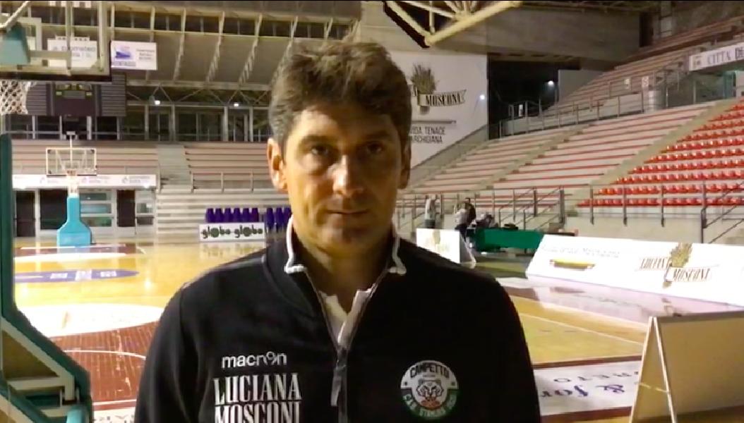 https://www.basketmarche.it/immagini_articoli/30-01-2021/ancona-coach-rajola-jesi-squadra-ripresa-vogliamo-riscattare-sconfitta-andata-600.png