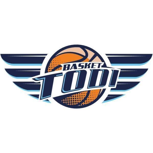 https://www.basketmarche.it/immagini_articoli/30-01-2021/basket-todi-negativi-giocatori-prima-squadra-secondo-giro-test-rapidi-600.jpg