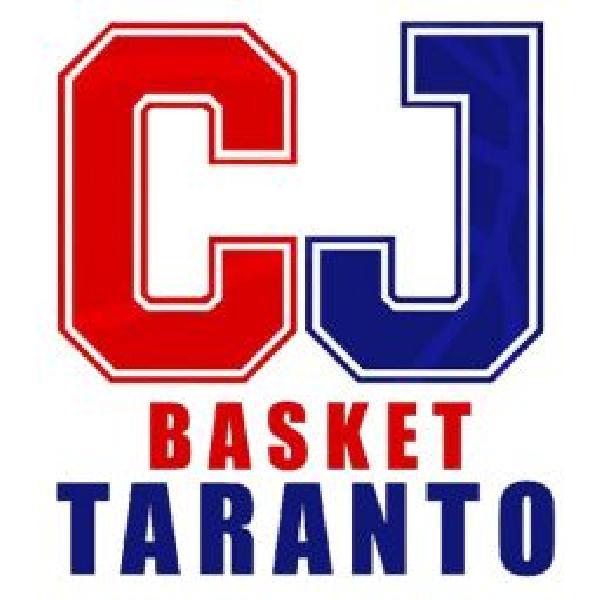 https://www.basketmarche.it/immagini_articoli/30-01-2021/jonico-taranto-supera-pallacanestro-nard-rimane-imbattuta-600.jpg