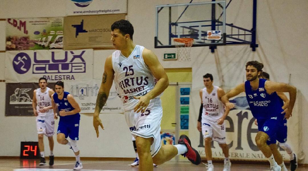 https://www.basketmarche.it/immagini_articoli/30-01-2021/virtus-civitanova-cerca-impresa-campo-pallacanestro-roseto-600.jpg