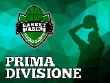 https://www.basketmarche.it/immagini_articoli/30-03-2017/prima-divisione-terminata-la-regular-season-il-tabellone-playoff-completo-120.jpg