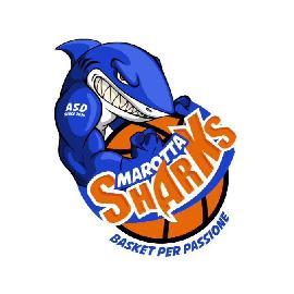 https://www.basketmarche.it/immagini_articoli/30-03-2018/promozione-b-i-marotta-sharks-penalizzati-di-3-punti-in-classifica-270.jpg