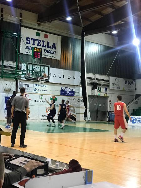 https://www.basketmarche.it/immagini_articoli/30-03-2019/grande-basket-maceratese-sbanca-porto-sant-elpidio-soddisfazione-coach-palmioli-600.jpg