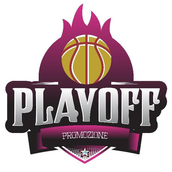 https://www.basketmarche.it/immagini_articoli/30-03-2019/promozione-playoff-calendario-ufficiale-quarti-finale-tutte-date-orari-600.jpg