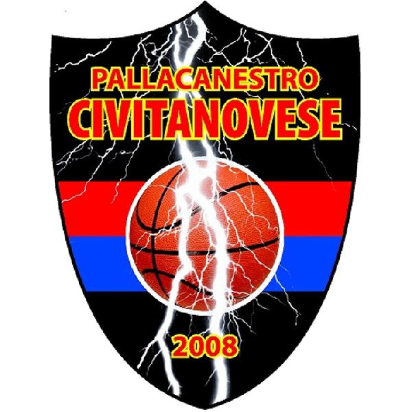 https://www.basketmarche.it/immagini_articoli/30-03-2019/prosegue-senza-sosta-attivit-giovanile-pallacanestro-civitanovese-600.png