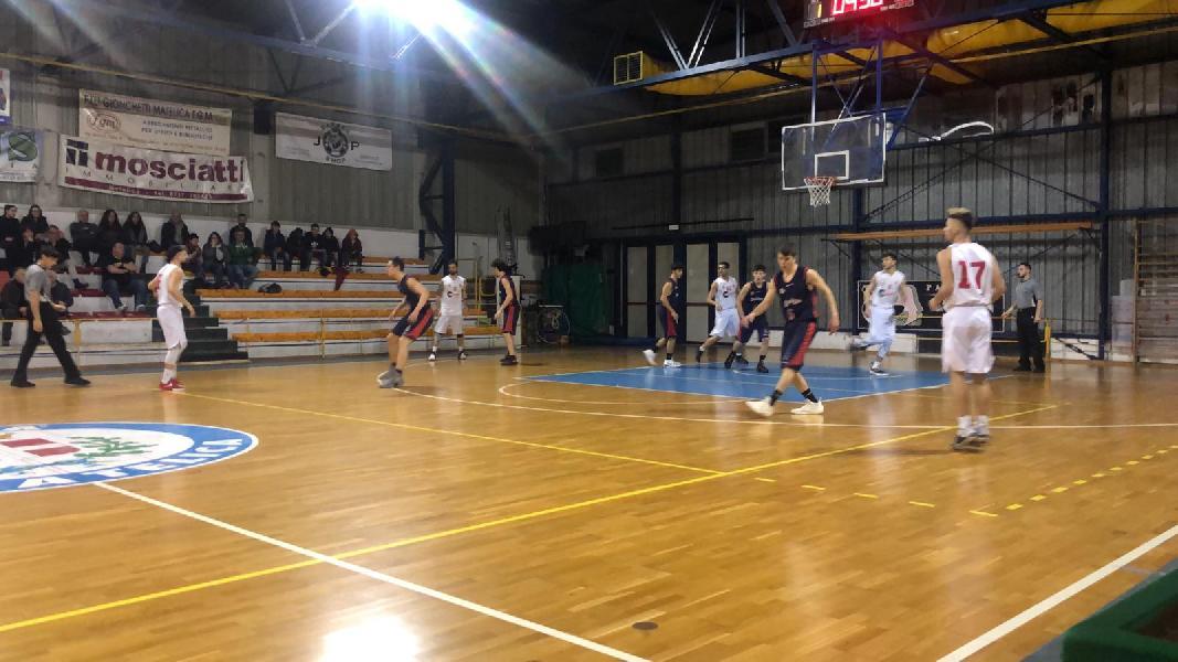 https://www.basketmarche.it/immagini_articoli/30-03-2019/regionale-anticipi-turno-macerata-vede-posto-finale-colpaccio-boys-bene-88ers-600.jpg