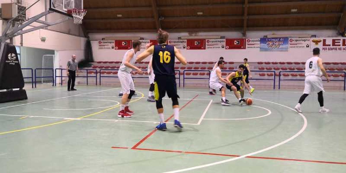 https://www.basketmarche.it/immagini_articoli/30-03-2019/regionale-live-girone-risultati-ritorno-tempo-reale-600.jpg