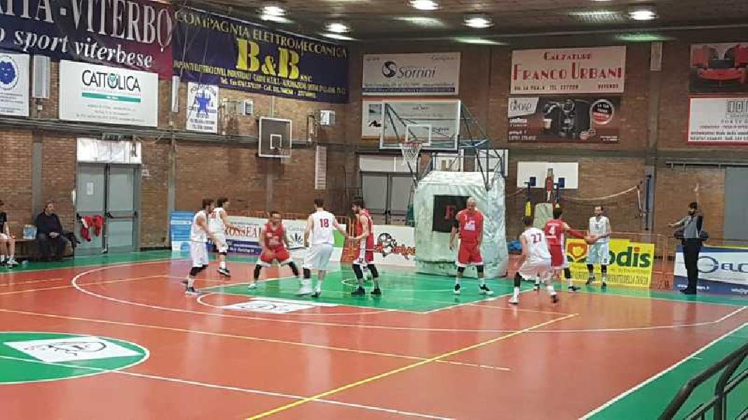 https://www.basketmarche.it/immagini_articoli/30-03-2019/regionale-live-girone-umbria-risultati-ritorno-tempo-reale-600.jpg