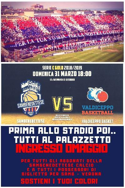 https://www.basketmarche.it/immagini_articoli/30-03-2019/sambenedettese-basket-valdiceppo-basket-palio-punti-playoff-600.jpg