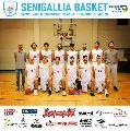 https://www.basketmarche.it/immagini_articoli/30-03-2020/campionato-senigallia-basket-2020-ferma-bello-ringraziamenti-societ-120.jpg
