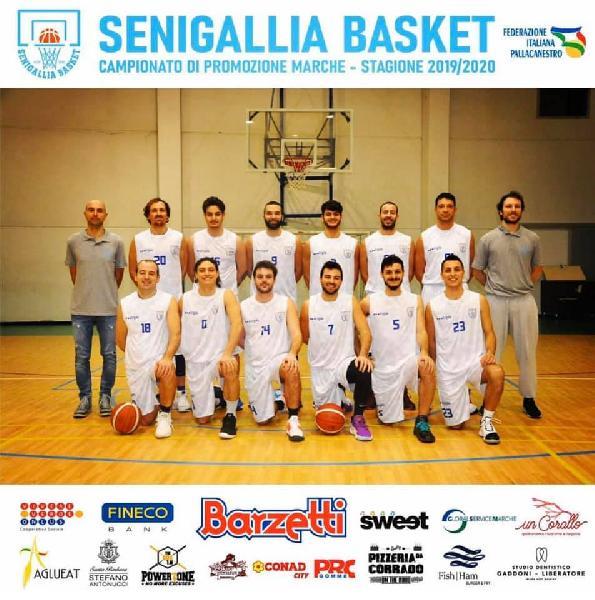 https://www.basketmarche.it/immagini_articoli/30-03-2020/campionato-senigallia-basket-2020-ferma-bello-ringraziamenti-societ-600.jpg