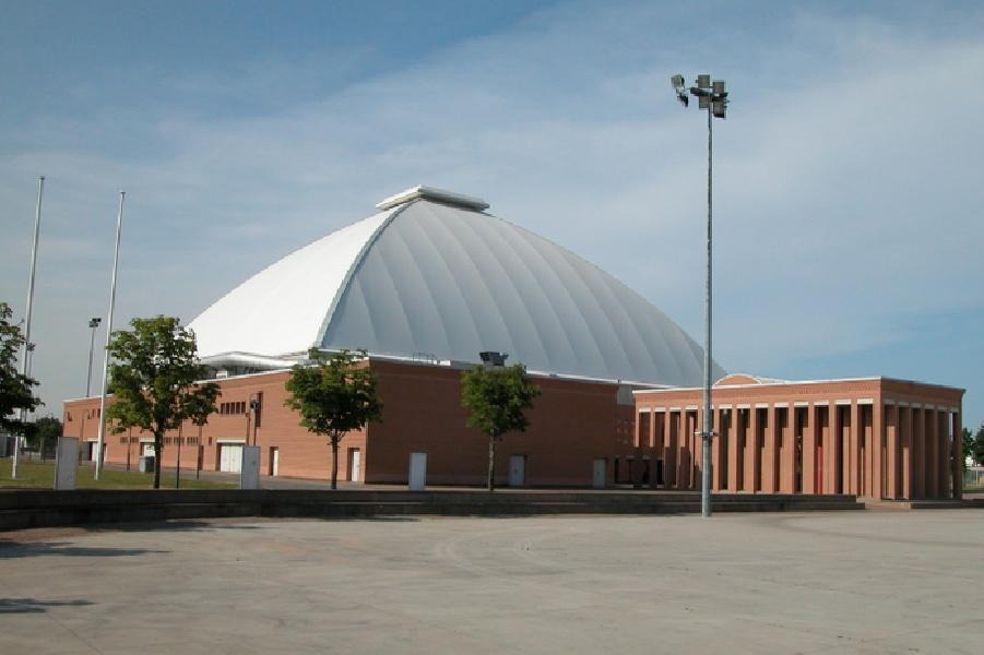 https://www.basketmarche.it/immagini_articoli/30-03-2020/coppa-italia-2020-nota-basket-ravenna-biglietti-600.jpg