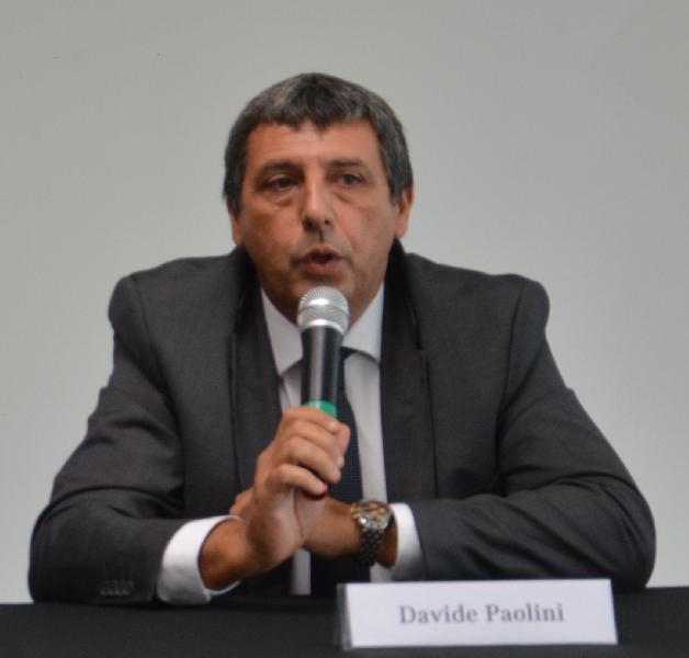 https://www.basketmarche.it/immagini_articoli/30-03-2020/marche-presidente-davide-paolini-scrive-tutte-societ-marchigiane-600.jpg