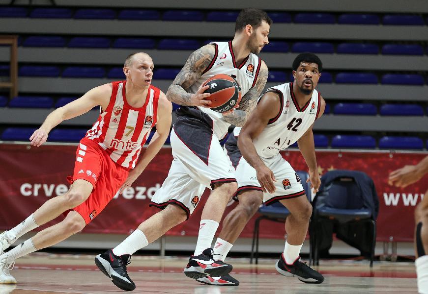 https://www.basketmarche.it/immagini_articoli/30-03-2021/euroleague-olimpia-milano-domina-sfida-campo-stella-rossa-belgrado-600.jpg