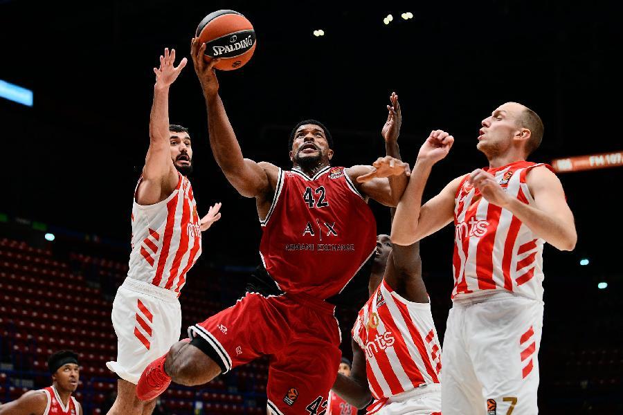 https://www.basketmarche.it/immagini_articoli/30-03-2021/lolimpia-milano-impegnata-belgrado-coach-messina-dovremo-controllare-rimbalzi-avere-buona-circolazione-palla-600.jpg