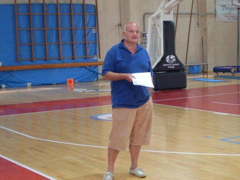 https://www.basketmarche.it/immagini_articoli/30-03-2021/pallacanestro-senigallia-claudio-moroni-covid-alterando-equilibri-campionato-600.jpg