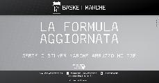 https://www.basketmarche.it/immagini_articoli/30-03-2021/serie-silver-cambia-formula-campionato-promozioni-decideranno-playoff-120.jpg
