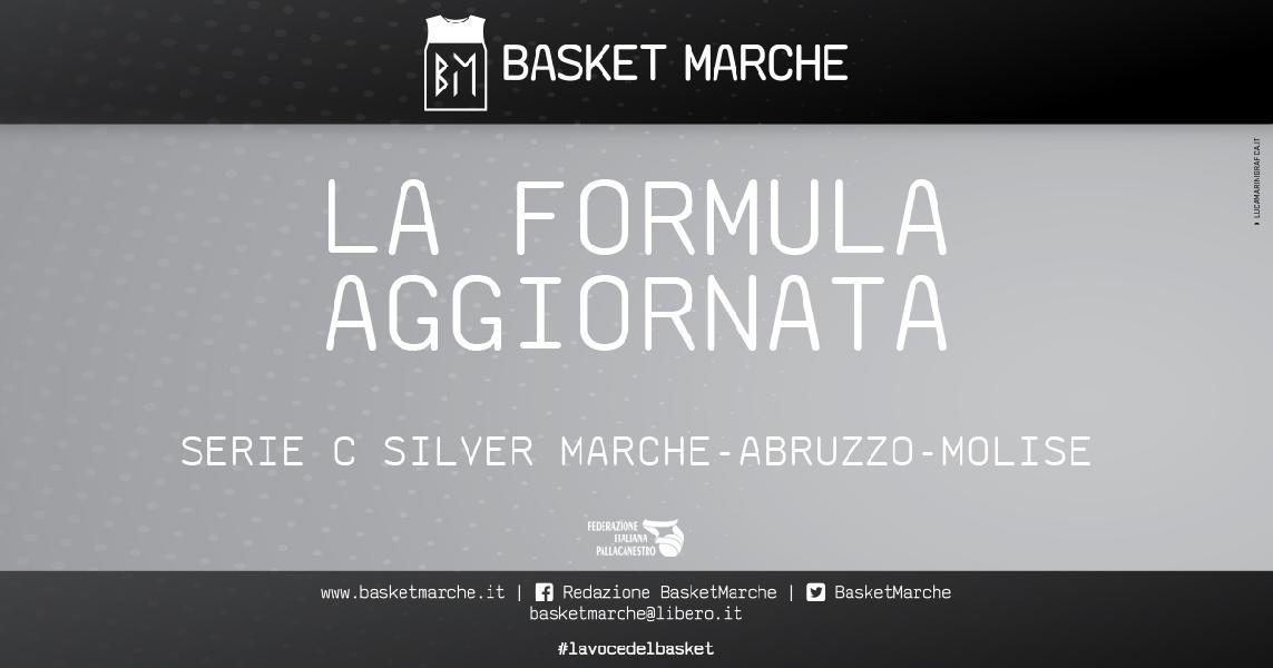 https://www.basketmarche.it/immagini_articoli/30-03-2021/serie-silver-cambia-formula-campionato-promozioni-decideranno-playoff-600.jpg