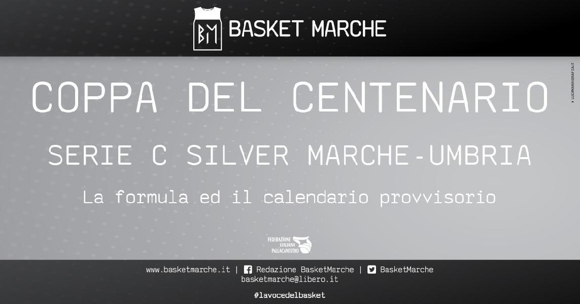 https://www.basketmarche.it/immagini_articoli/30-03-2021/serie-silver-formula-calendario-provvisorio-coppa-centenario-primo-weekeend-maggio-600.jpg
