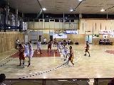 https://www.basketmarche.it/immagini_articoli/30-04-2017/promozione-playoff-a-b-gara-2-il-cagli-basketball-batte-la-vuelle-pesaro-a-e-pareggia-la-serie-120.jpg