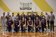 https://www.basketmarche.it/immagini_articoli/30-04-2017/promozione-playoff-c-d-e-gara-2-i-bad-boys-fabriano-superano-san-benedetto-e-vanno-in-semifinale-120.jpg