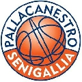 https://www.basketmarche.it/immagini_articoli/30-04-2017/serie-b-nazionale-playoff-gara-1-una-buona-pallacanestro-senigallia-cade-nel-finale-a-napoli-120.jpg