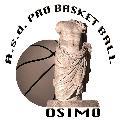 https://www.basketmarche.it/immagini_articoli/30-04-2018/promozione-playoff-pro-basketball-osimo-coach-luconi--abbiamo-deciso-di-non-presentarci-ad-amandola-per-gara-3--120.jpg