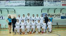 https://www.basketmarche.it/immagini_articoli/30-04-2018/serie-c-silver-playoff-gara-3-fossombrone-cada-in-casa-contro-montegranaro-e-chiude-la-stagione-120.jpg