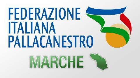 Calendario Play Off Serie C.Serie C Silver Playoff Il Calendario Ufficiale Delle Due