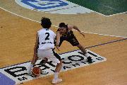 https://www.basketmarche.it/immagini_articoli/30-04-2018/serie-c-silver-playoff-il-sogno-della-sutor-montegranaro-continua-in-finale-è-sfida-alla-vigor-matelica-120.jpg
