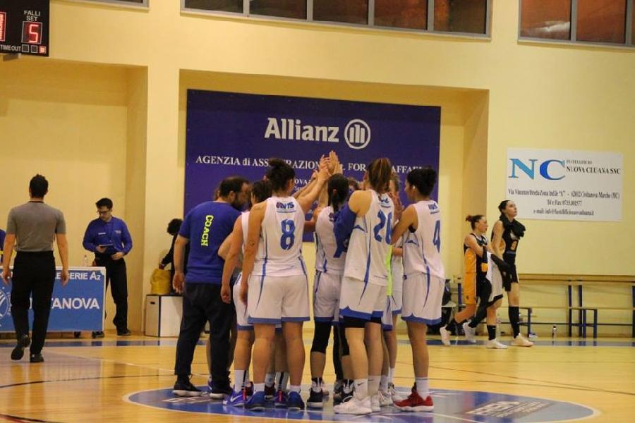 https://www.basketmarche.it/immagini_articoli/30-04-2019/femminile-playoff-feba-civitanova-esordio-prima-classe-spezia-600.jpg
