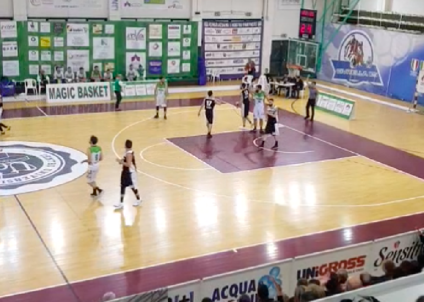 https://www.basketmarche.it/immagini_articoli/30-04-2019/gold-playoff-date-ufficiali-semifinale-magic-basket-chieti-valdiceppo-basket-600.png