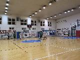https://www.basketmarche.it/immagini_articoli/30-04-2019/regionale-playoff-date-ufficiali-serie-basket-giovane-pesaro-88ers-civitanova-120.jpg