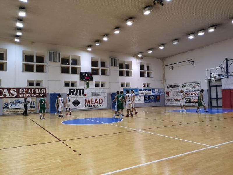 https://www.basketmarche.it/immagini_articoli/30-04-2019/regionale-playoff-date-ufficiali-serie-basket-giovane-pesaro-88ers-civitanova-600.jpg