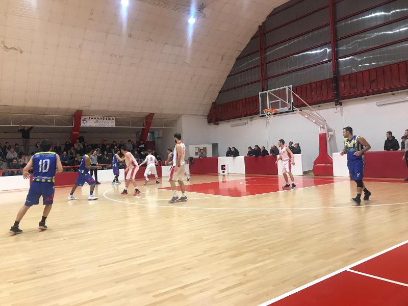 https://www.basketmarche.it/immagini_articoli/30-04-2019/regionale-playoff-date-ufficiali-serie-basket-maceratese-montemarciano-600.jpg