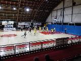 https://www.basketmarche.it/immagini_articoli/30-04-2019/regionale-playoff-date-ufficiali-serie-loreto-pesaro-basket-durante-urbania-120.jpg