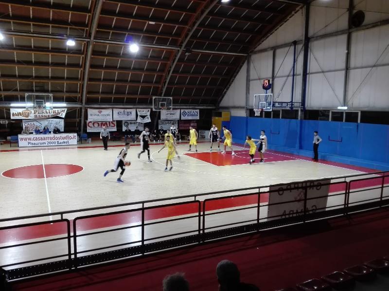 https://www.basketmarche.it/immagini_articoli/30-04-2019/regionale-playoff-date-ufficiali-serie-loreto-pesaro-basket-durante-urbania-600.jpg