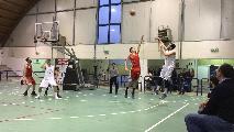 https://www.basketmarche.it/immagini_articoli/30-04-2019/regionale-playoff-date-ufficiali-serie-pallacanestro-acqualagna-auximum-osimo-120.jpg