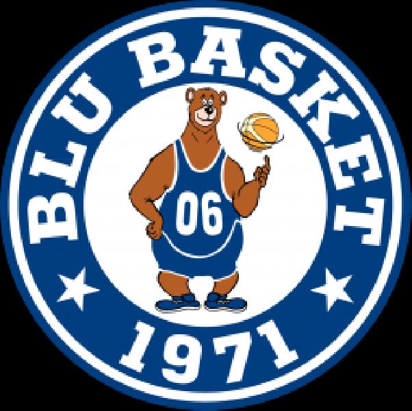 https://www.basketmarche.it/immagini_articoli/30-04-2019/serie-playoff-basket-treviglio-pareggia-conti-roseto-sharks-600.png