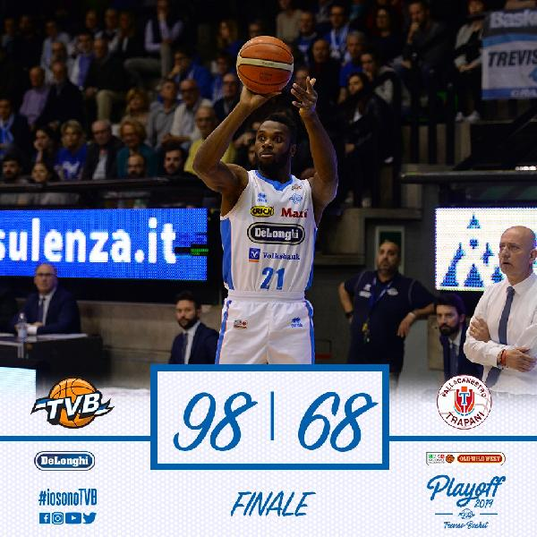 https://www.basketmarche.it/immagini_articoli/30-04-2019/serie-playoff-longhi-treviso-vince-convince-trapani-600.jpg