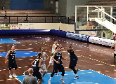 https://www.basketmarche.it/immagini_articoli/30-04-2019/tempo-bilanci-casa-basket-foligno-breve-prime-decisioni-futuro-120.png
