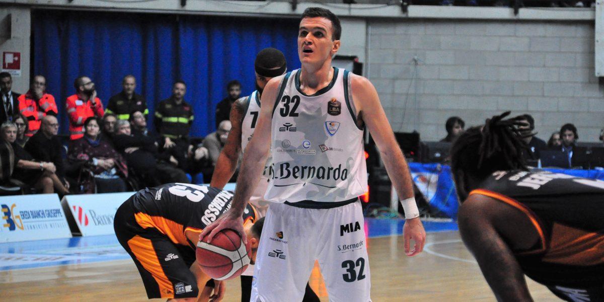 https://www.basketmarche.it/immagini_articoli/30-04-2020/vanoli-cremona-piace-andrea-pecchia-600.jpg